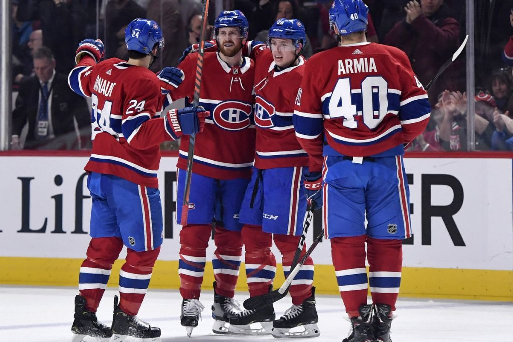 Why Hasn't A Canadian NHL Team Won The Stanley Cup In 25 Years?