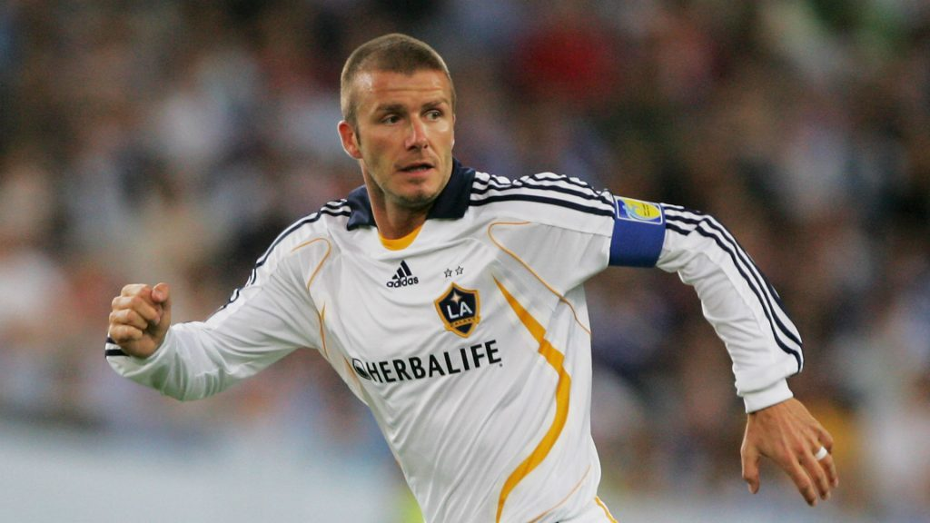 Best Foreign Imports To Play In The MLS