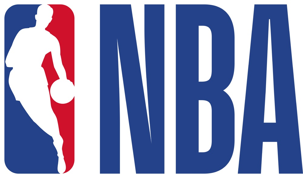 How Did Jerry West Become The NBA Logo?