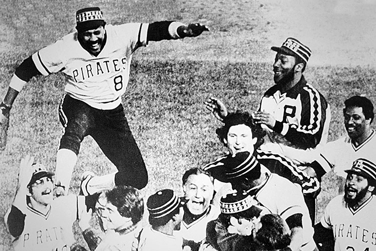 When The 1960 Pittsburgh Pirates Completed The Ultimate World Series Upset