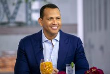 Alex Rodriguez Wants MLB Players and Teams to Work Together to Save Baseball