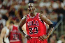 This Is Why Michael Jordan Turned Down $100 Million for One Appearance