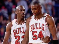 Why the Last Dance Chicago Bulls Documentary Has Got Everyone Talking