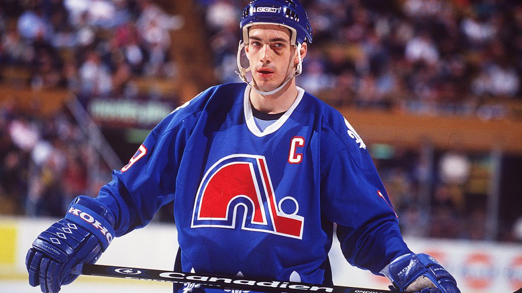 5 NHL Teams That No Longer Exist